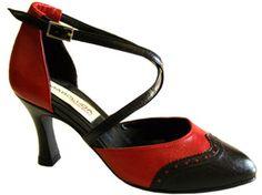 MABOLUDA, zapatos de baile, zapatos de flamenco, zapatos de salsa, zapatos de tango, zapatos de salón