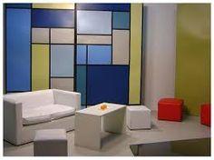 set de television y escenografia - Buscar con Google