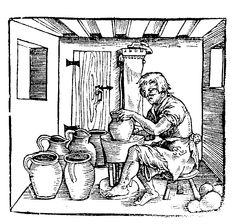 """""""Getruckt zu Augspurg durch Heynrich Steyner 1537"""" - 1499 dt.Ausgabe: """"Von den erfyndern der dyngen"""""""