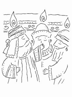 http://www.biblekids.eu/new_testament/pentecost/pentecost_coloring_pages/pentecost_1.gif