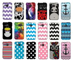 reputable site 53613 35761 16 Best Alcatel phone cases images in 2015 | Phone covers, Design ...