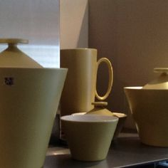 Meydam Gouda ceramics