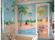 Children's Murals - Decorating Ideas for Baby - Toddler - Kids bedrooms and bathrooms,Children's murals in Palm Beach County ,Florida,Mural,Kids Mural,Children's Wall Mural,Nursery Murals,Murals for Kids, Miami / Fort Lauderdale,West Palm Beach,Palm Beaches