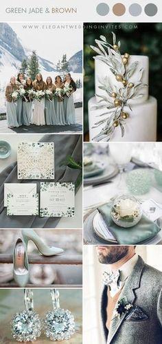 80da9903668 79 nejlepších obrázků z nástěnky Nápady na svatby
