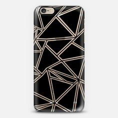 @casetify sets your Instagrams free! Get your customize Instagram phone case at casetify.com! #CustomCase Custom Phone Case | Casetify | Graphics | Black & White | Transparent  | Use code 5UUFAR for $10 off case and FREE shipping