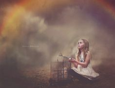 Fine Art Gallery 9  Photography by Jessica Drossin