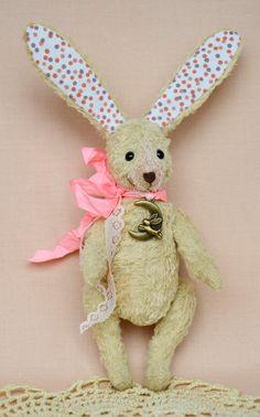 https://www.etsy.com/listing/279490158/teddy-bear-friend-bunny-moony-artist?ref=shop_home_active_46