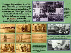 Conferencia sobre los usos sociales y culturales de la tarjeta postal ilustrada a comienzos del siglo XX en España (Ficha 7 de 30)