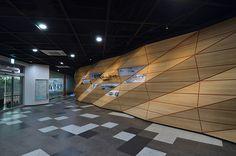 2013 남강댐물문화관