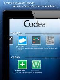 La primera App de iOS creada íntegramente en un dispositivo iOS se publica en la App Store