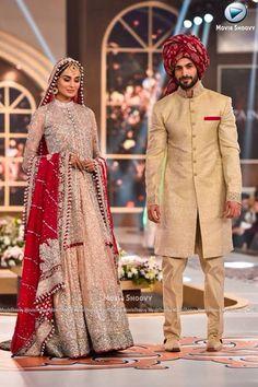 Wedding Gift For Sister Flipkart : Brides sister dress on mehndi Wedding dresses Pinterest Brides ...
