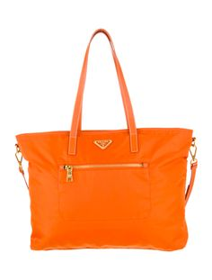 249db8d2107cc Luxury consignment sales. Shop for pre-owned designer handbags