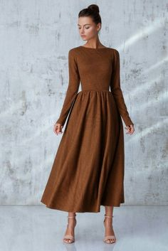 #elegant #elegantdaywear #modest