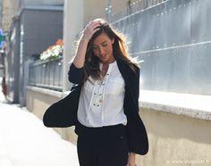 blog-mode-lyon-elora-streetstyle-6