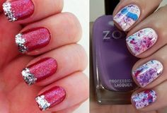 Style & Care For Nails | Nail Move.com
