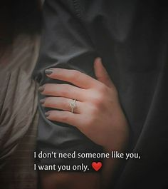 If you are looking for best Love Quotes for your partner then you are at the best place because here we have collected some Great Love Quotes for Your Partner. Love Marriage Quotes, Muslim Love Quotes, Couples Quotes Love, Soulmate Love Quotes, Karma Quotes, Reality Quotes, Couple Quotes, Hug Quotes, Relationship Quotes