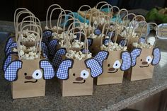 We Heart Parties: Party Details - Frogs, Snails, and Puppy Dog Tails?PartyImageID=99efdba0-c72e-47ec-815e-cc095613120f