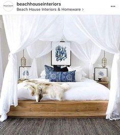 #white #cozy