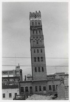 Shot tower now in Melbourne Central Shopping Centre CBD Melbourne Australia Places In Melbourne, Melbourne Central, Melbourne Australia, Melbourne Victoria, Victoria Australia, Beautiful Buildings, Historical Photos, Old Photos, Cool Pictures