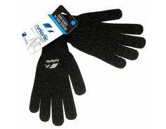 #Winterbekleidung #Runtastic #103085   runtastic 103085 Schutzhandschuh      Hier klicken, um weiterzulesen.