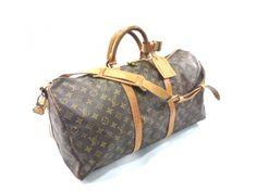 Je viens de mettre en vente cet article  : Sac XL en cuir Louis Vuitton 680,00 € http://www.videdressing.com/sacs-xl-en-cuir/louis-vuitton/p-3265713.html?utm_source=pinterest&utm_medium=pinterest_share&utm_campaign=FR_Femme_Sacs_Sacs+en+cuir_3265713_pinterest_share