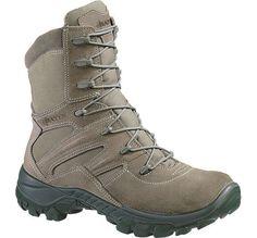 Bates M-8 Tactical Steel Toe Tactical Boots 07de59e7e46