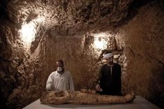 Two Tombs Discovered in Mauritius in Egypt for 3500 Years      Share this story:         @media(max-width: 600px) .adace_ad_5a2d1ae3aeb07 display:block !important; @media(min-width: 601px) .adace_ad_5a2d1ae3aeb07 display:block !important; @media(min-width: 801px) .adace_ad_5a2d1ae3aeb07 display:block !important; @... https://whatishesaying.com/two-tombs-discovered-in-mauritius-in-egypt-for-3500-years/