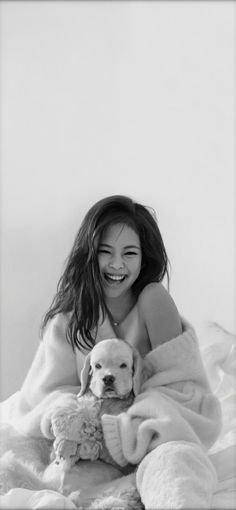 Blackpink Jennie, Blackpink Photos, Pictures, Foto Casual, Blackpink Video, Black Pink Kpop, Blackpink Fashion, Park Chaeyoung, Blackpink Lisa