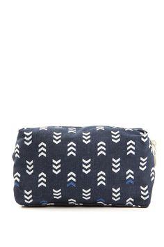 ESSENTIAL PURSE Purse Essentials, Cogs, Sunglasses Case, Purses, Cotton, Stuff To Buy, Handbags, Purse, Bags
