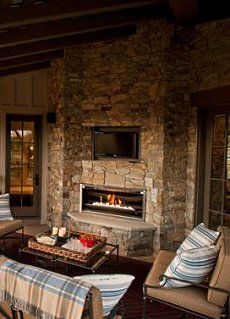 Living Room With Tv Above Fireplace Decorating Ideas flat screen tvs above fireplaces |  design-tv-above-fireplace