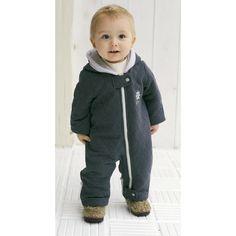 1a15e9959fc57 fotos de ropa para bebes varones - Buscar con Google Ropa Para Bebe Varones