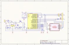 lcr-t4 schematic - Google Search Circuit Design, Floor Plans, Diagram, Bullet Journal, Image, Google Search, Wallpaper, Wallpapers, Floor Plan Drawing