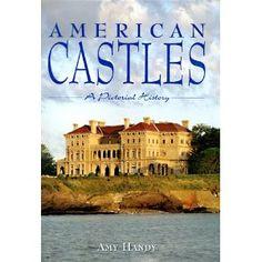 American Castles