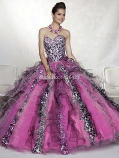 Free Shipping 2014 Top Selling Quinceanera Dresses Sweetheart lace-up vestidos de gala Carpet Gowns ball gown quinceanera dress