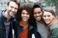 Orthodontics for Adults