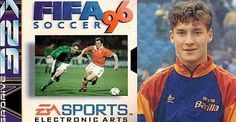 Totti has been in the FIFA game for 21 years (FIFA 96 - FIFA 17).   Francesco Totti (39) is known for his loyalty to Italian football club A.S Roma as he has played his entire professional career for the club. According to the clubs website he made his debut on 28 march 1993 and still plays till today. Making it 23 years since he made his first appearence for the italian side . No doubt he is one of the few to appear on FIFA game for 21 years.  Gallery Sport