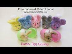blogged here http://www.amigurumitogo.com/2014/04/dust-bunny-free-tutorial.html