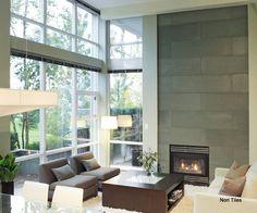 solusdecor.com concrete tiles