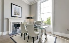 Savills | Park Street, Windsor, Berkshire, SL4 1LU | Property for sale