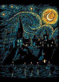 Harry Potter film replikleri, wallpaperlar, kitaplardan alıntılar    … #hayrankurgu # Hayran Kurgu # amreading # books # wattpad