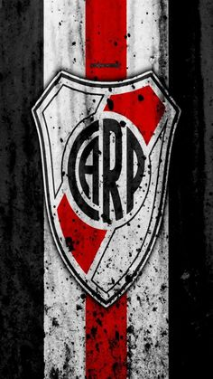 Escudo River Plate, Argentina Football, Eminem Photos, Ronaldo Wallpapers, Leonel Messi, Fifa Football, Neymar Jr, Hd Wallpaper, Dragon Ball Z