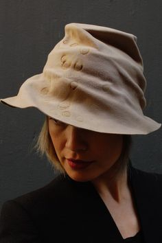 3dbc39f0490 39 Best Hats images in 2019