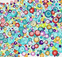 Works | Manage portfolio | Redbubble Alcohol Ink Tiles, Alcohol Ink Crafts, Alcohol Ink Painting, Resin Tutorial, Art Techniques