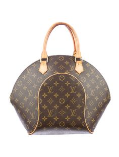 223083313479 Ellipse MM. Handbag StoresLuxury ConsignmentLouis Vuitton ...