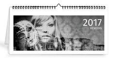 Individuell gestaltbare Kalender können Sie jetzt kostenlos online mit Fotos und Bildern befüllen #kalender #onlinekalender #fotokalender #stehkalender #wandkalender #kalenderdesign #kalendermotiv Kalender Design, Calendar, Polaroid Film, Pictures, Online Calendar, Photo Calendar, Wall Calendars, Life Planner