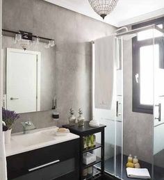 Small Bathroom Design In Malaysia - //www.houzz.club/small ... on pinterest white bathrooms, white on white bathrooms, retro white bathrooms, white wood bathrooms, hgtv white bathrooms, vintage white bathrooms, traditional bathrooms, blue white bathrooms, small gray and white tile bathrooms, white luxury bathrooms, shabby chic white bathrooms, modern white bathrooms, white master bathrooms, black white bathrooms, google white bathrooms, beach white bathrooms, contemporary white bathrooms, green white bathrooms, house beautiful white bathrooms, decorating white bathrooms,