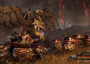 Lee Análisis: Total War Warhammer