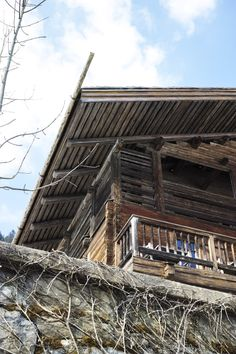 Paradise search : Chalet 1864, Le Grand Bornand, France ,