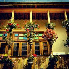 Masole village in north of iran ,600 years old !!!