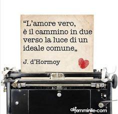 L'amore è...<3 | #love
